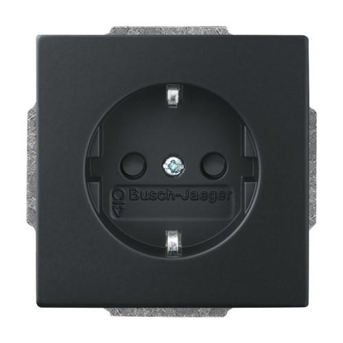 Zwarte stopcontacten kopen