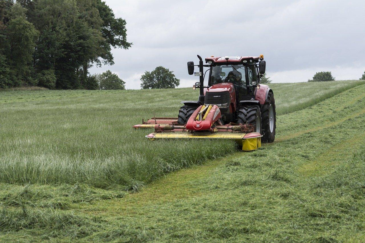 Bedrijven zijn hard op zoek naar nieuw agrarisch personeel