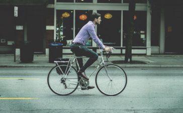 Alles wat je zoekt voor de fiets