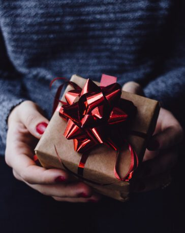 Je Vaderdag cadeau opfleuren? Dit moet je doen!