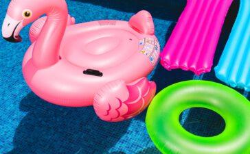 Het beste Intex-zwembad vind je bij Zwembadstore!